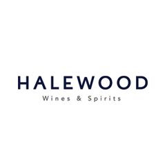 Halewood, uno de los clientes de la agencia de eventos Gades Fusión con sede en Madrid